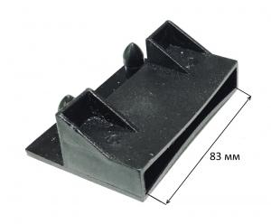 80/83 (ММ) Латодержатель упорный (20 шт)
