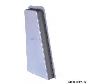 Защитный кожух для механизма шкаф-кровать 582