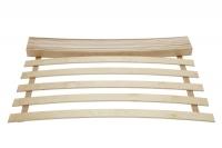 Реечное дно кровати 90х200 см