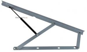 Комплект механизма подъема основания МПК 860