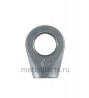 Проушины для газлифта 12 (мм)\М8